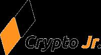 CryptoJr.