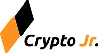 Logo Crypto Jr.
